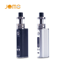 Best Gift 80W Jomotech Lite 80 Temp Control Electronic Cigarette
