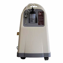 High Quality Concentrator Generator Medical Oxygen Generator Oxygenerator machine
