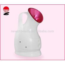 Vaporisateur facial portable à l'ozone