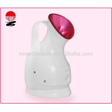ozone portable facial steamer