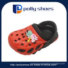 2016 Athletic Running Safety Kids EVA Garden Shoes