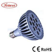 PAR lampe LED Spot Light