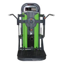 Gym Equipment/Fitness Equipment for Multi Hip (M2-1014)