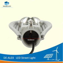DELIGHT DE-AL03 180W COB Éclairage LED blanc chaud