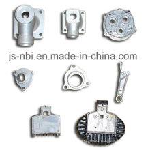 Aleación de aluminio de alta calidad de piezas de fundición