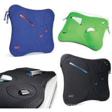 Computer Sleeve for Mouse and Mobilephone