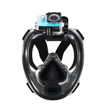 2019 top selling water sports toys RKD