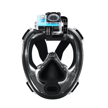 Brinquedos RKD para esportes aquáticos mais vendidos em 2019