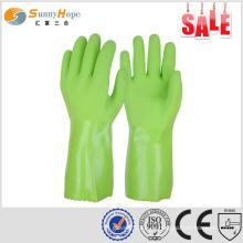 Sicherheitshandschuhe Industriehandschuhe ölbeständige Handschuhe