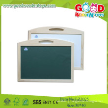 New Item From manufacturers,Wooden Board With Handle,Mini Writing Board
