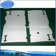 Electrical Insulators Materials Statex-10 Sheet