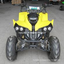 Mini Quad 125CC ATV Et-ATV048 (NEW Frame QUAD) (ET-ATV048)
