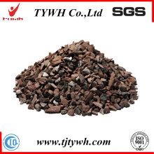 15-25mm Calcium Carbide