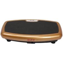 Fitness Equipment Vibration Massager (MS-002)