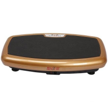 Venda quente 2015 vibratória Fitness massageador (MS-002)