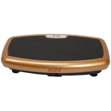 Hot Selling 2015 Vibrating Fitness Massager (MS-002)