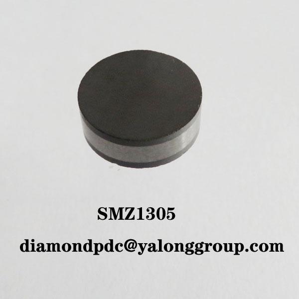 Smz1305