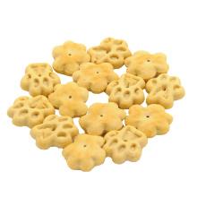 milky goody taste high nutrition bakery dog biscuits snacks