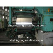 3004/5052 Bobina de aluminio para el componente del automóvil Pago Asia Alibaba China