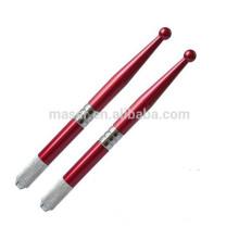 3D Eyebrow Micro Stroke Permanent Maquillage Blade Stylos / pièce à main, Manuel Eybrow Tattoo Microblading Pen
