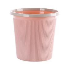 Прессформа распределительной коробки PVC OEM Taizhou huangyan изготовленная на заказ пластичная электрическая с хорошим качеством