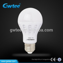 Alibaba quente da venda Iluminação home da economia de energia que conduziu o preço mais barato do bulbo