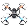 Brinquedos de RC 2.4 G FPV 6 eixo RC Quadcopter com câmera HD