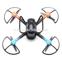 Rc toys 2.4G FPV 6 Axis RC Quadcopter With HD Camera