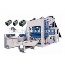 good quality qt4-15 brick making machine price