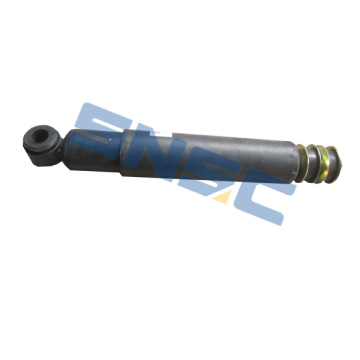 FAW Front Shock Absorber 2905010-Q422