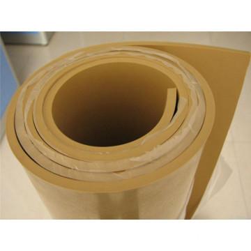 20mm Thickness Rubber Sheet, Neoprene Sheet Rubber Mat Rubber Rolls