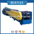 Fully Automatic CZ Purlin Roll Forming Machine