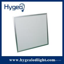 36W 600 * 600 * 9mm rétro-éclairé prix de promotion led panneau de lumière