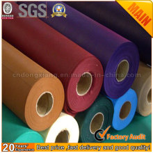 25 Meters Small Roll Non Woven Fabric