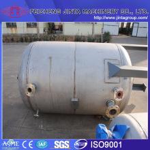 Углеродный фильтр с активированным давлением для водоподготовки