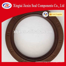 Hot Selling Oil Seal Rear Wheel Hub