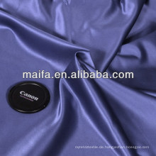 2013 neueste Design für Fleece Stoff Vorhang Futter