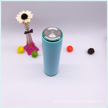 100% Leak Proof Autoseal Stainless Steel Thermos (SH-VC12)