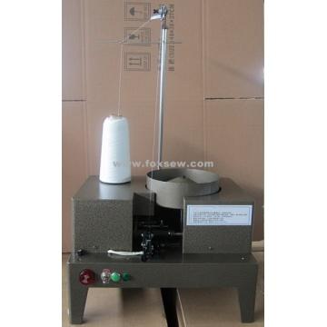 Automatic Bobbin Winding Machine