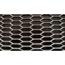 Expanded Metal Mesh 10mm to 100mm
