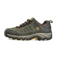 Армия Зеленый Открытый треккинговые ботинки