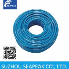 Mangueira de ar de PVC