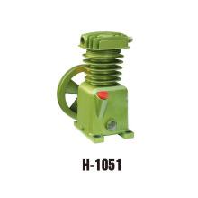 Luftpumpe Luftverdichterkopfpumpe (H-1051)