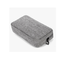 High quality HDD storage bag charger pouch bag