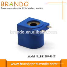Trading & Supplier Of China Products Air Inductor Solenoid Coil Plunger