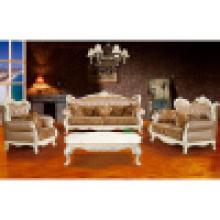 Ensemble de canapé de salon avec table de coin (992B)