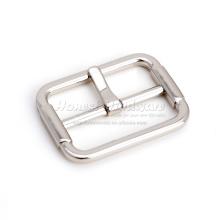 Boucles en métal pour sacs à dos