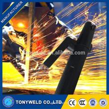 Support d'électrode de soudage type italien 150A / 200A / 300A