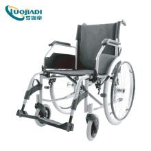 Оборудование для реабилитации инвалидных колясок для больниц