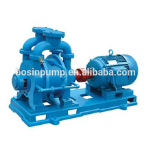 SZ vacuum pump factory in china